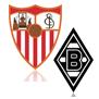 FC Sevilla - Mönchengladbach
