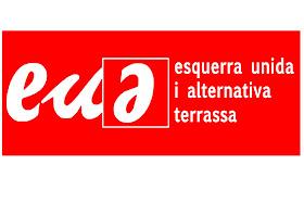 EUiA-Terrassa