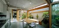 Architecture Zen1