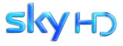 Sky TV in Calpe. Satellite TV Installations