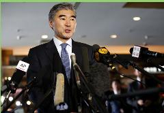 EE.UU. no ve intención alguna de Corea del Norte para retomar diálogo