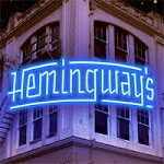Hemingway&#39;s