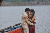 Kamalatho Naa Prayanam Movie Photos Gallery-thumbnail-12