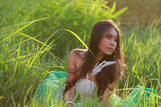 miss Quang Ngai, hoa khoi Quang Ngai, hoa hau Quang Ngai