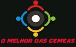 Blog da Faculdade agora é O MELHOR DAS GÊMEAS!!!