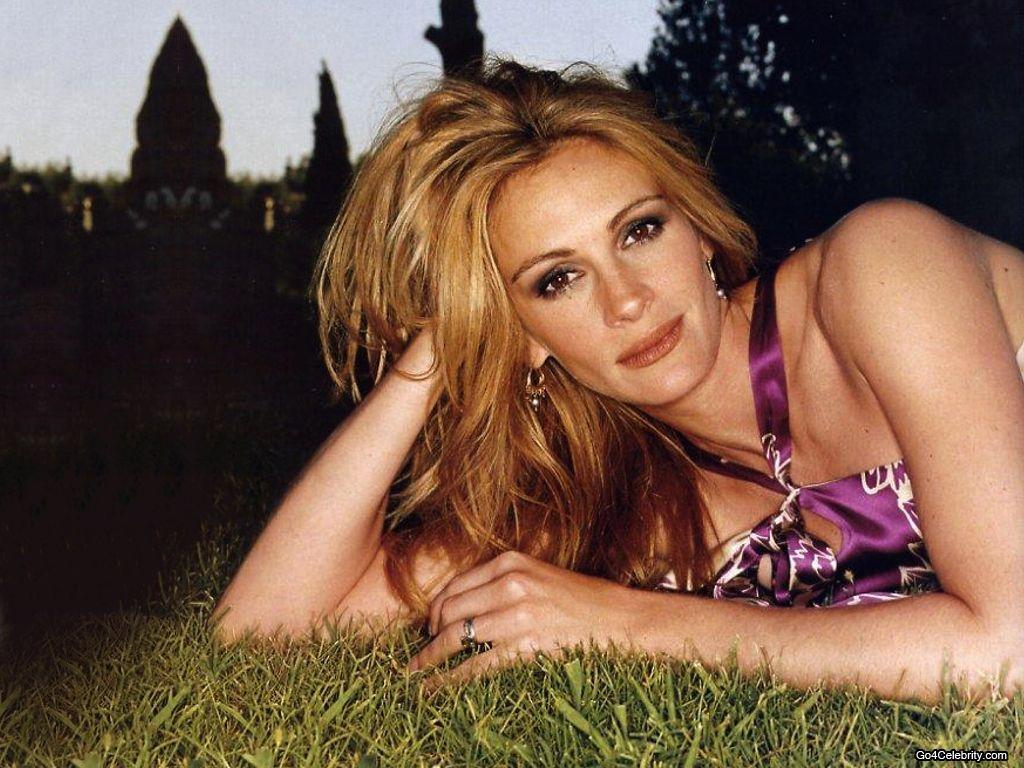 http://3.bp.blogspot.com/-mR8xHkSNQno/TxtnVPu5cxI/AAAAAAAAXIs/7V0Bp6iqt1I/s1600/Julia-Roberts-013.jpg
