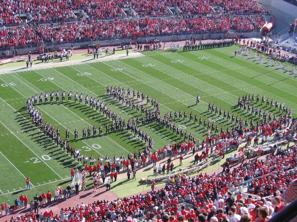 http://3.bp.blogspot.com/-mR9uNojX26Q/TlQTtaET8RI/AAAAAAAAAI4/mYEE7JK-JLw/s1600/ohio-state-stadium.jpg