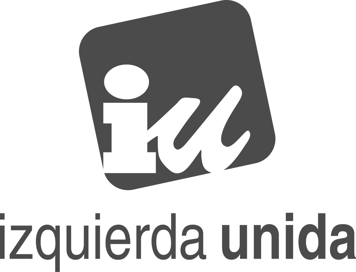 RESULTADOS ELECCIONES GENERALES 20 11 2011  IU-LOS VERDES