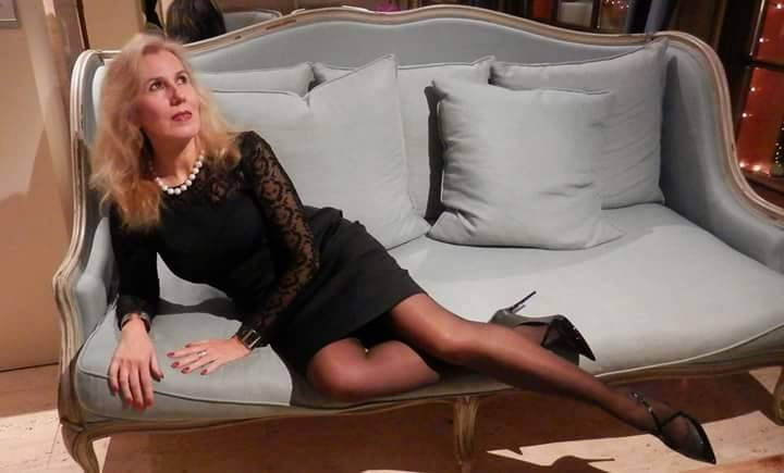 prostitutas barcelona pasion natalia ferrari videos