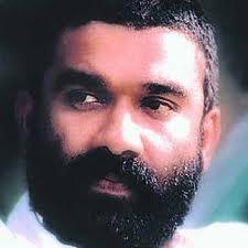 indian rupee malayalam film director ranjith