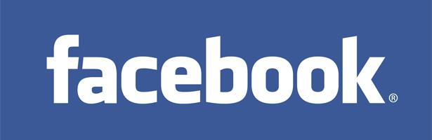 Como as marcas estão gamificando seus conteúdos no Facebook