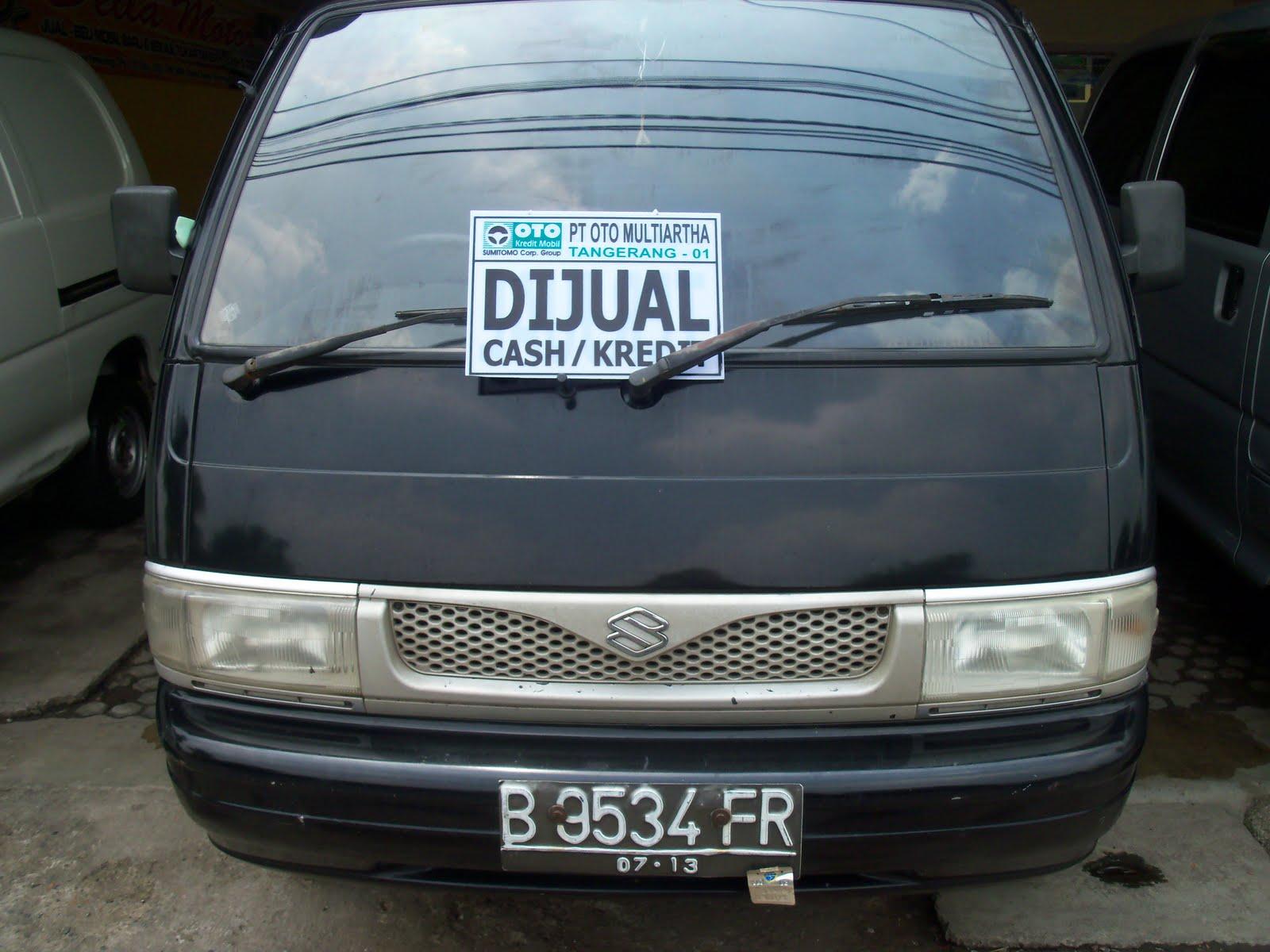 Mobil Xenia Bekas Dibali Harga Pasar Jual Mobil 2011 Harga Pasar Mobil ...