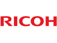 Ricoh Printer and Copier Cartridges