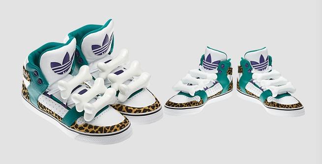 zapatillas nike air offense para mujer Tenis Nike Para