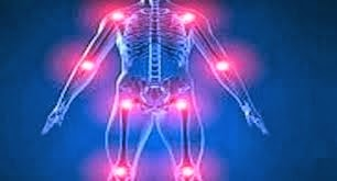 Los dolores del vientre que dan en la espalda