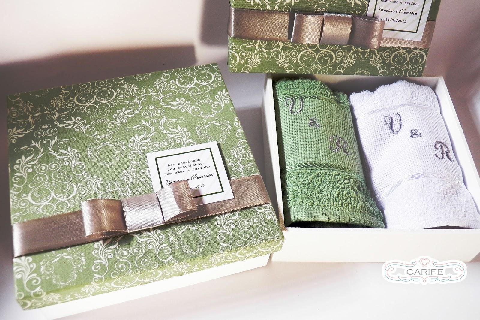 Bolsa De Lembrancinha De Casamento : Carife lembrancinhas brindes e kits criativos originais