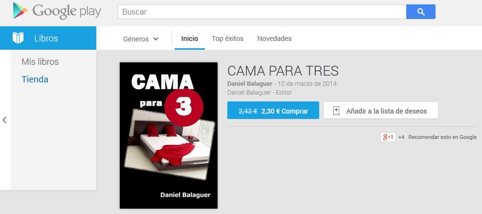 https://play.google.com/store/books/details/Daniel_Balaguer_CAMA_PARA_TRES?id=CFZRBAAAQBAJ