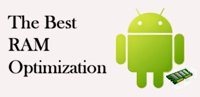optimization-of-the-ram-on-android-phones