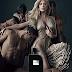 A hét illata | Lady Gaga Eau de Gaga