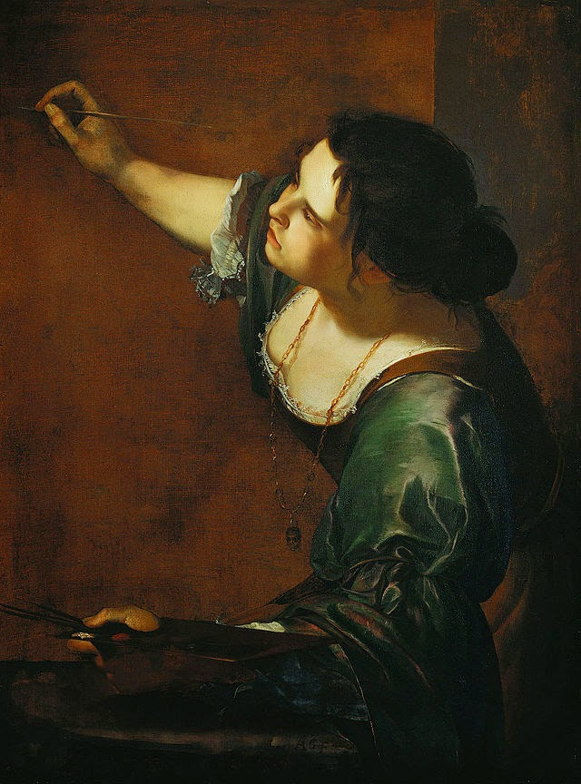 the trials of artemisia gentileschi a Tune in to this stuff you missed in history class library of podcasts to learn all about trials.