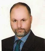 د.عبد الرحمان اليعقوبي