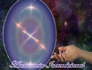 Mucho se habla sobre la abundancia en el mundo, sin embargo siempre la encaran desde un punto de vista material y relacionado con la riqueza, porque olvidaron que proviene del interior del Ser, lo cual le da un carácter incondicional, ya que se establece una conexión con el Universo con independencia de la fisicalidad tridimensional.