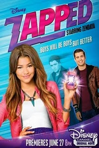 Download Zapped Torrent Dublado