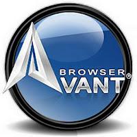 تحميل برنامج تصفح الانترنت Avant Browser 2013 مجانا