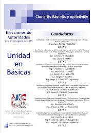 Elecciones 2005