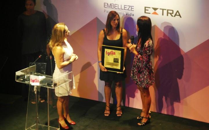 premio-toda-extra-embelleze-mulher-8