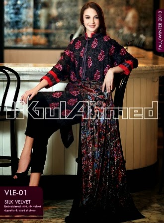 Gul-Ahmed-Collection-2013