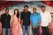 Kanche Film Trailer Launch Stills, Rajamouli, Nagababu, Varun Tej, Pragna Jaswal, Krish,-thumbnail-16