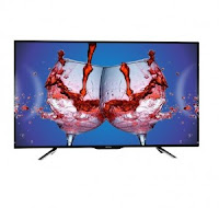Buy Onida LEO4000F 101.6 cm (40) LED TV(Full HD) at Rs. 24766 (Axis Cards) or Rs. 26766 : BuyToEarn