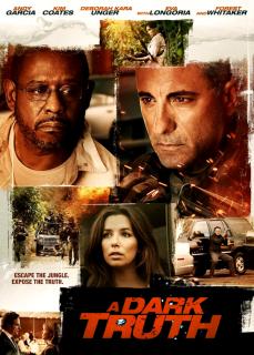Una Verdad Oscura [2012] [Dvdrip] [Latino] [LB-FS-RG]