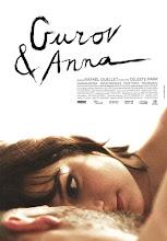 Gurov and Anna (2014)