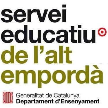 Servei Educatiu de l'Alt Empordà