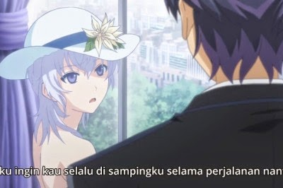 Black Bullet 5 Subtitle Indonesia Animeindo Black Bullet Episode 5 Subtitle Indonesia Animeindo Streaming Black Bullet 5 Sub Indo Black Bullet 5 3GP Mp4 Anime indo Anime Sub indo Black Bullet 5 sub indo