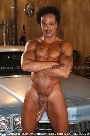 image of xxx gay webcam