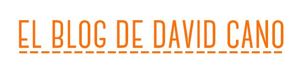 El blog de David Cano