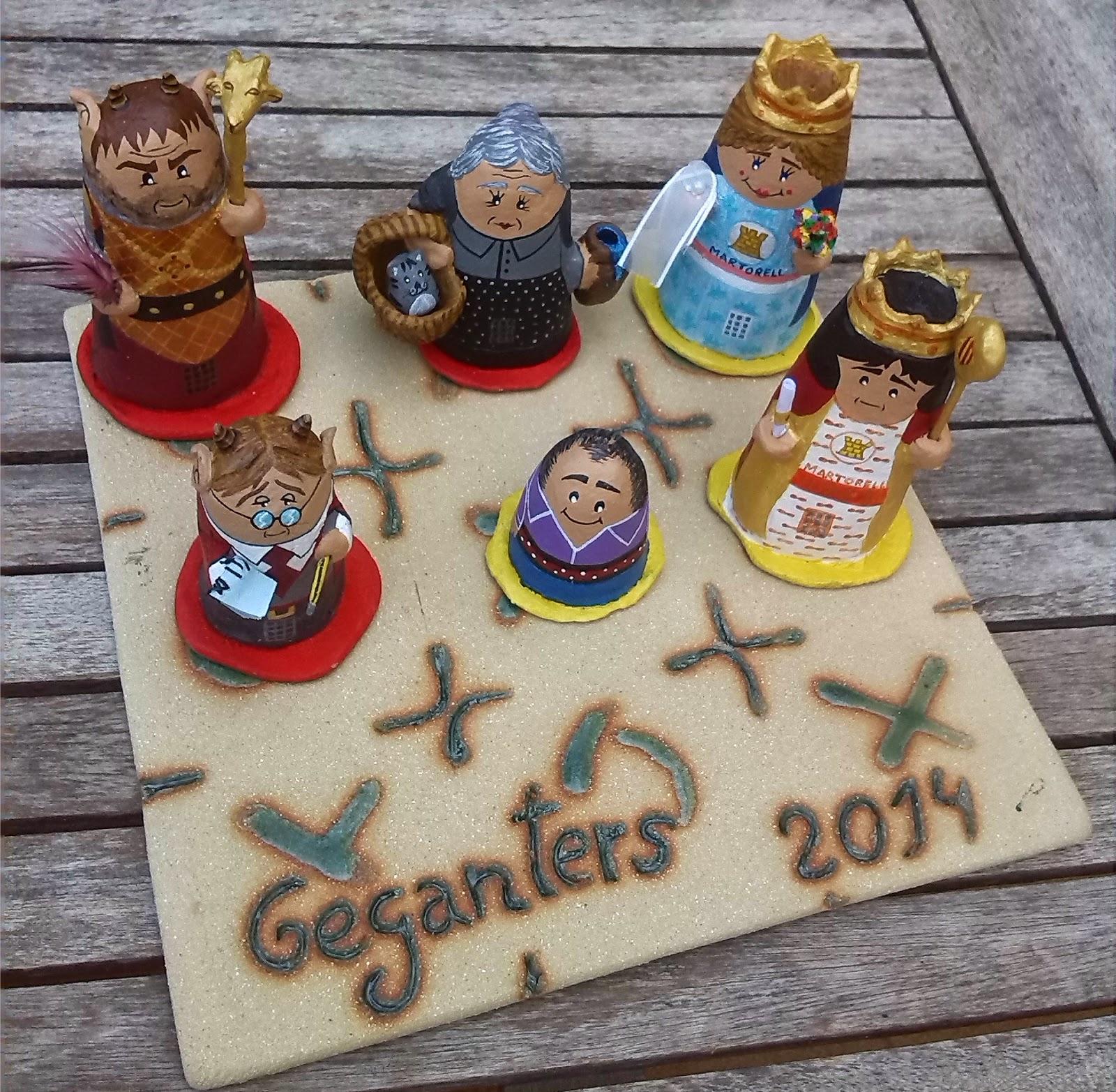 tres en raya personalizado, tres en raya originales, tres en raya, tres en raya en cerámica, tres en raya artesanales