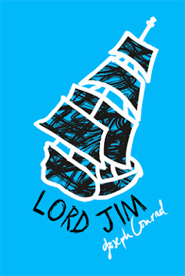 https://dailylit.com/book/96-lord-jim