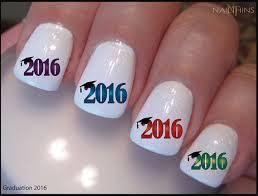Uñas hermosas – Nails beautiful 2016-2017