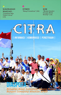 E-Magazine CITRA