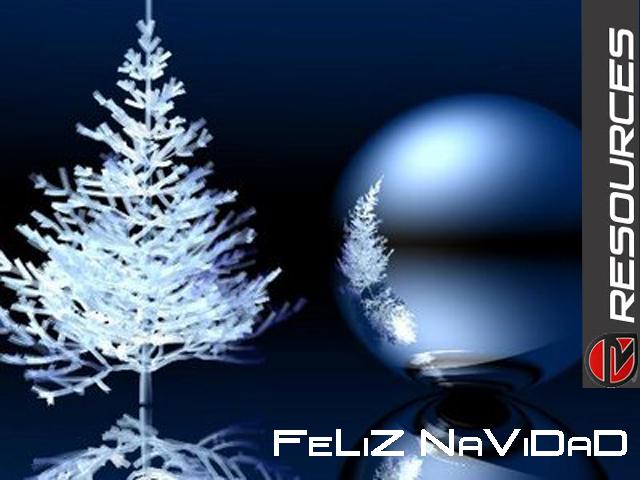 Catel feliz navidad rfactor resources