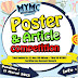 MYMC Poster Competition