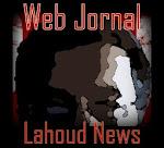 Web Jornal