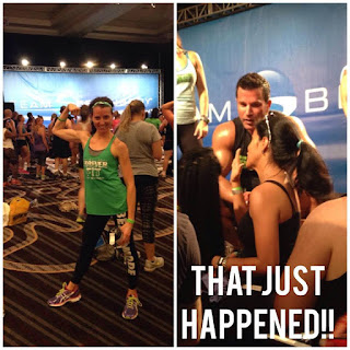 coach summit, nashville, 2015, beachbody, sagi kalev, body beast, fitness, flex, muscles, fit mom, girl boss, mom boss, fitness, athlete, competitor, workout, exercise