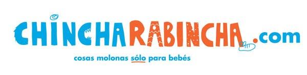 ¡Chincha Rabincha!