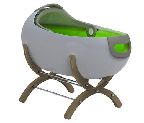baby modern furniture design modern nursery furniture baby modern furniture