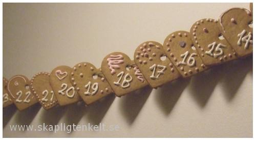 http://www.skapligtenkelt.se/2011/11/pepparkakskalender.html